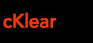 cKlear